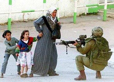 "Palestina califica operaciones contra israelíes como ""heroicas"""