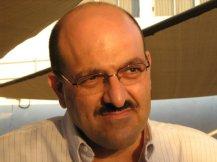Sam Bahour (foto sin crédito)