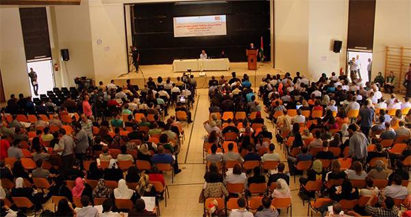 BNC-conference-Ahmad-Shehade