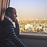 En Gaza