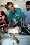 Abid Katib Getty Images