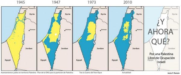 ISRAEL-Y-AHORA-QUE