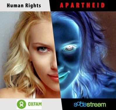 scarlett johansson - bds propaganda poster tumblr_mzwtbsFQmy1tqwnvxo1_1280