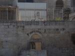 Otra imagen de la yeshiva
