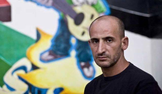 Jawad Siyam (foto sin crédito)