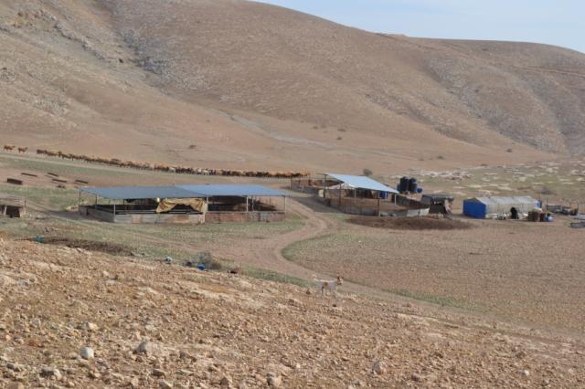 Al-Hadidiya (foto con crédito público)