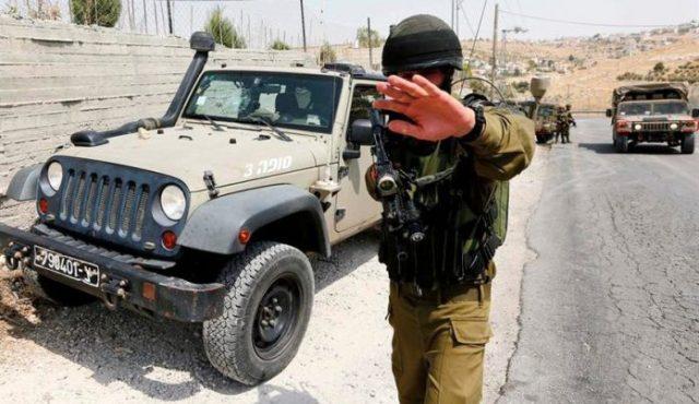 jeep-israel-gaza-696x403