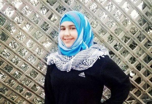 Manar Shweiki (16).