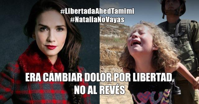 Resultado de imagen para boicot cultural argentina no vayas