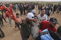 gaza-land-day-massacre