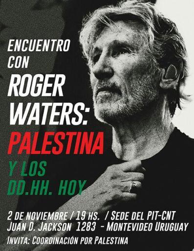 Poster RW