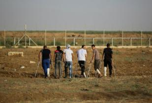 wounded_gaza_march_return_photo_by_mohammed_al_hajjar2_0
