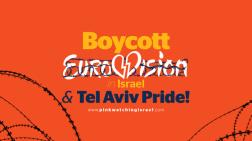 Boycott_Eurovision_Page_Photo3-668x376