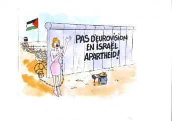 Meme del dibujante francés Tardi.